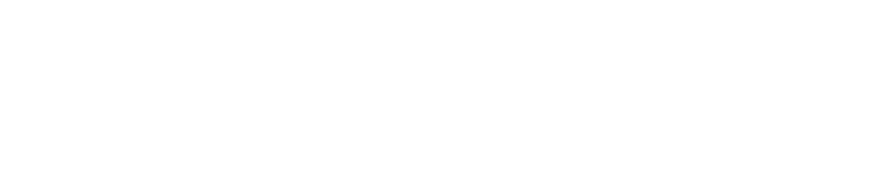 The Contemplatives of Saint Joseph Monastic Order