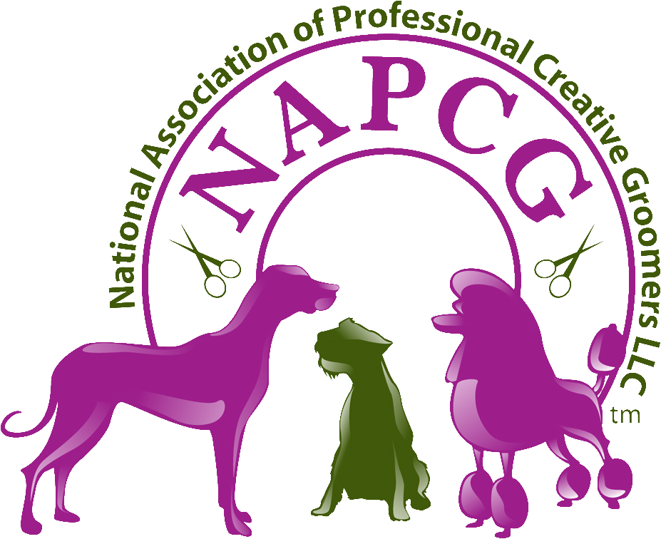 Orinda Grooming and Lindsay Judson is a member of the NAPCG National Association of Professional Creative Groomers LLC, and is located in Orinda, California.