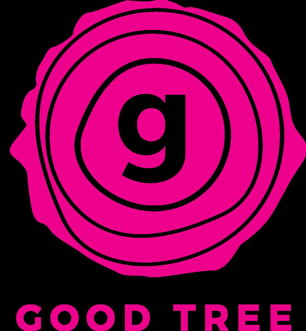 pink-full-logo.png
