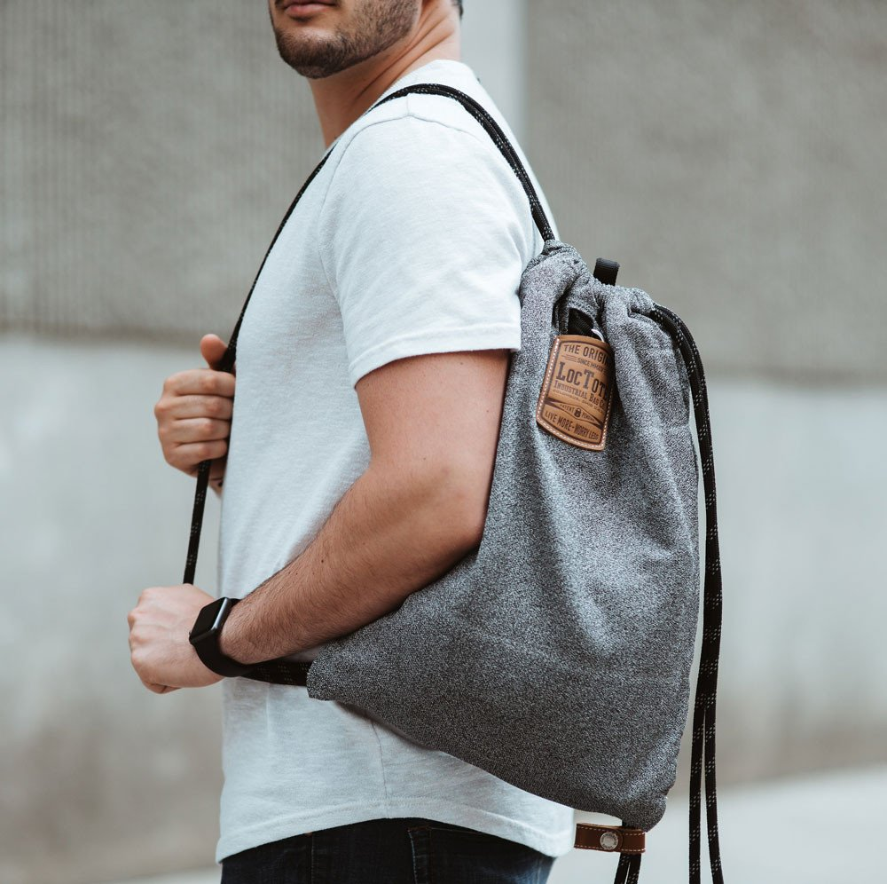 Bobby-The-Best-Anti-Theft-backpack-by-XD-Design-06.jpeg
