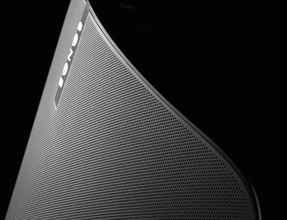 Sonos-Play-5-03.jpeg