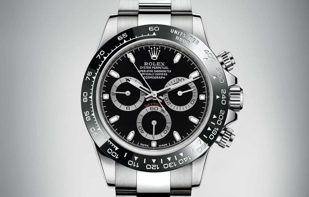 TAG Heuer Connected Modular Studio.png