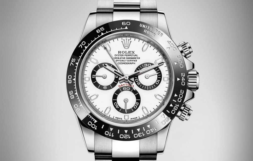 TAG Heuer Connected Modular Watchfaces.png