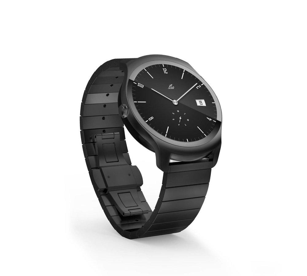 Mobvoi-Ticwatch-2-global-variant_5.jpg