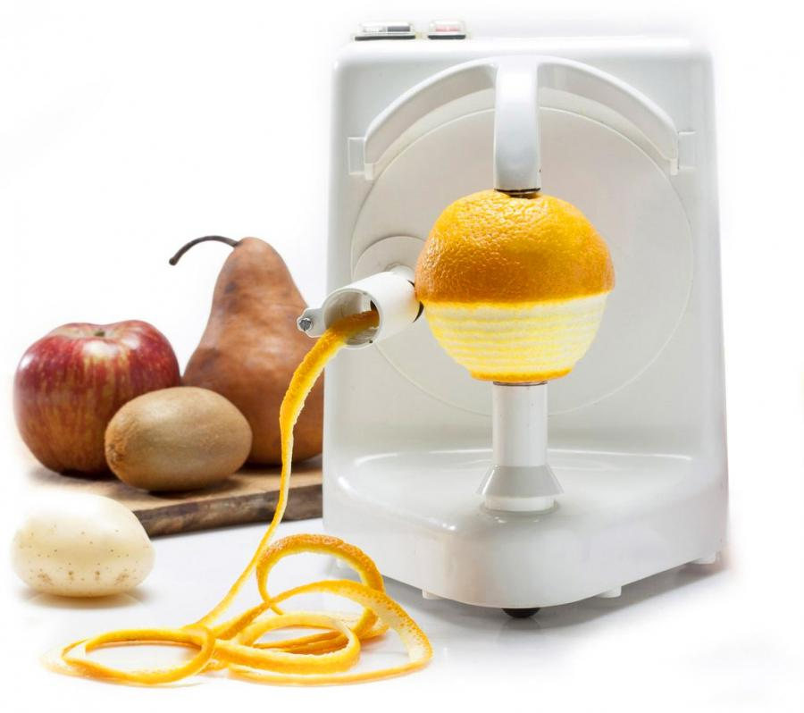 the-pelamatic-orange-peeler-pro-perfectly-peels-the-skin-from-fruit-0.jpg