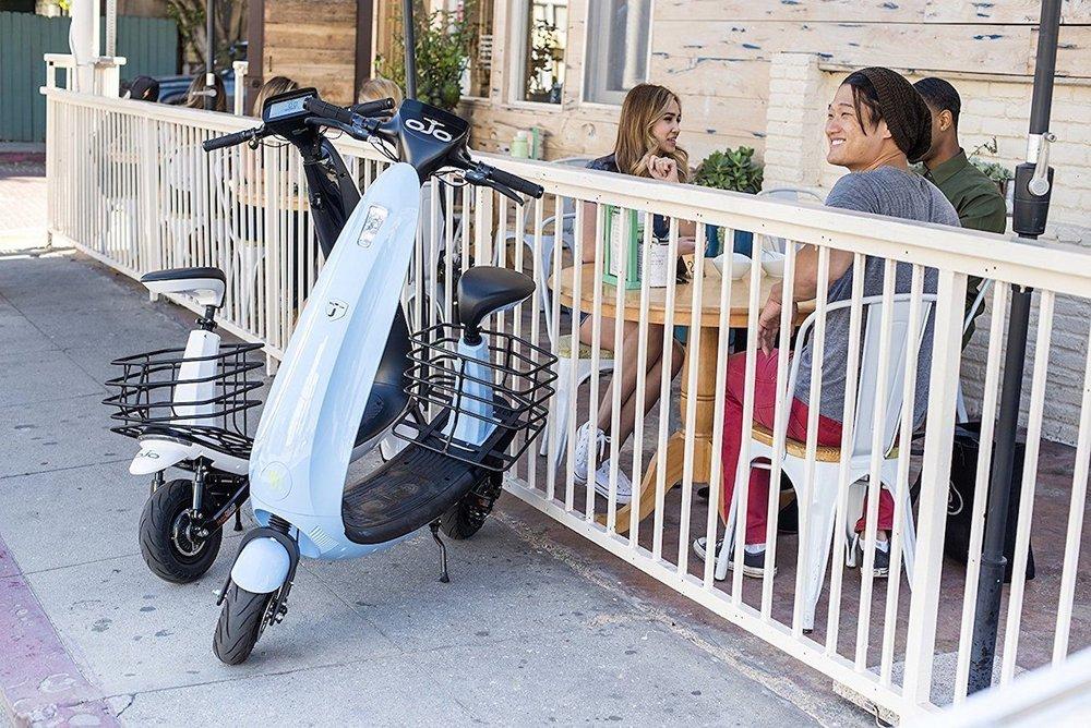 OjO-Commuter-Electric-Scooter-02.jpg