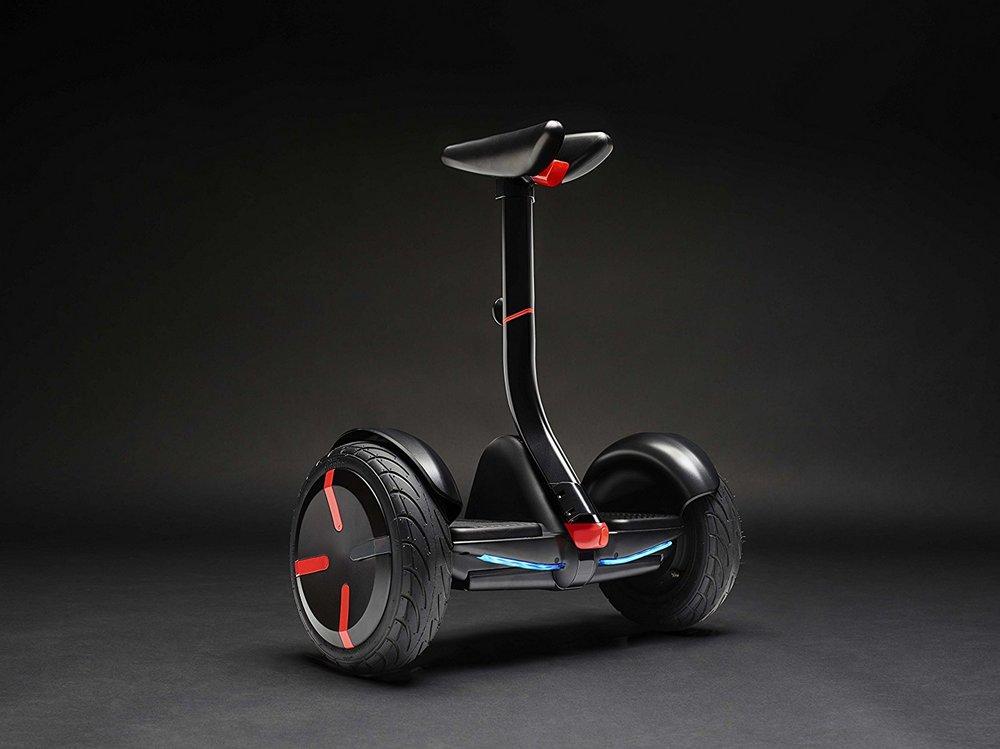 OjO-Commuter-Electric-Scooter-05.jpg