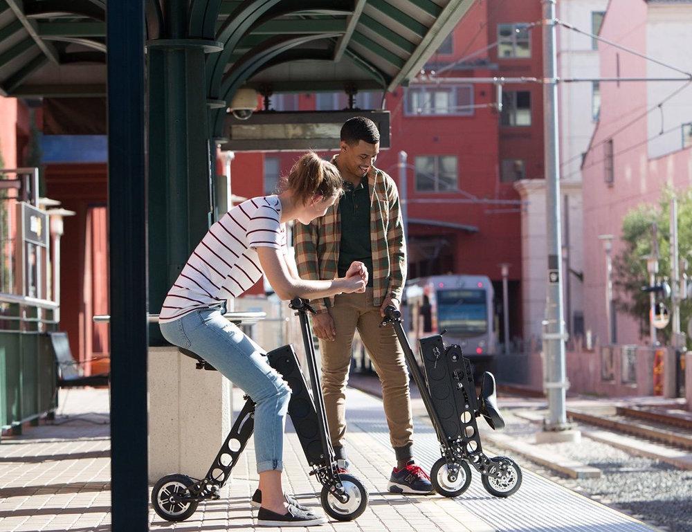 OjO-Commuter-Electric-Scooter-03.jpg