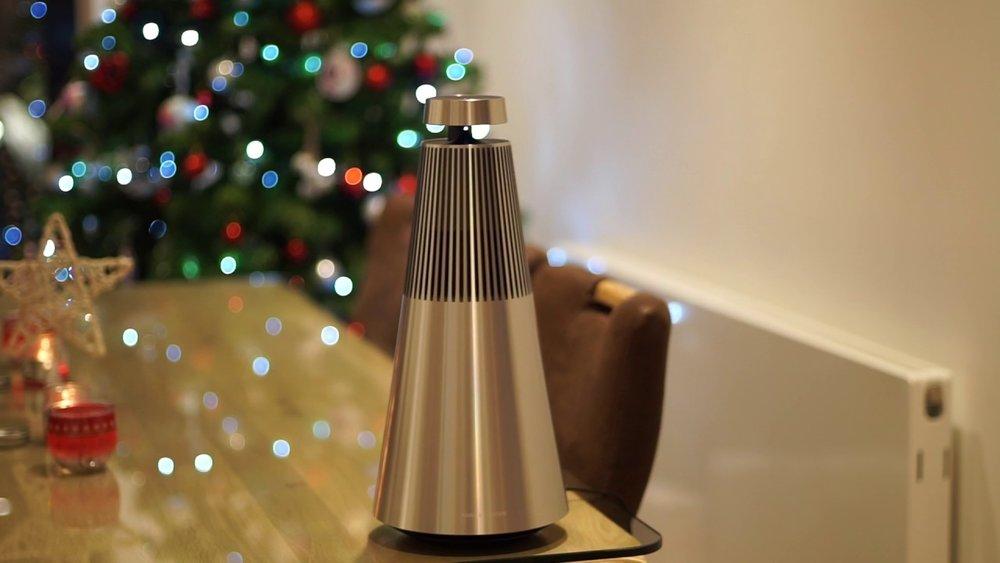 BeoPlay-S3-Flexible-Wireless-Home-Speaker-05.jpg