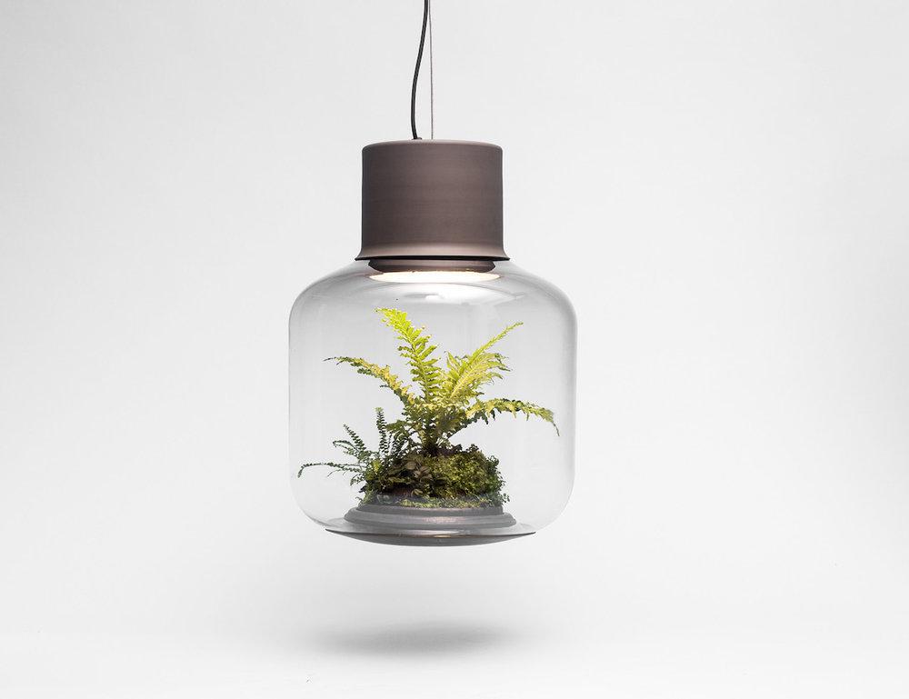 Lamp-Mygdal-by-Nui-Studio-02.jpeg