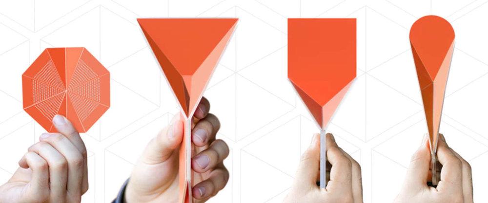 ori-kit-origami-bestek.jpg