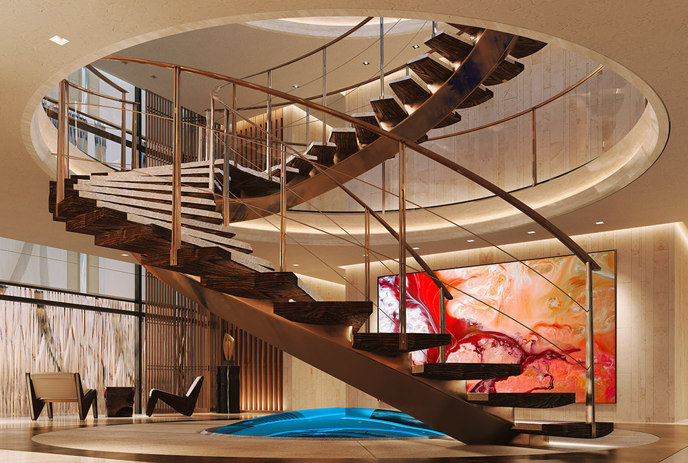 SEYD Nature MD Main Staircase.jpg