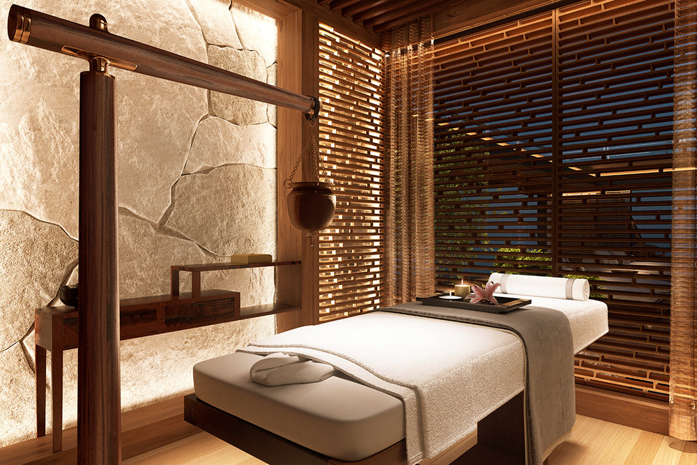 SEYD Nature LD SPA Massage Room.jpg