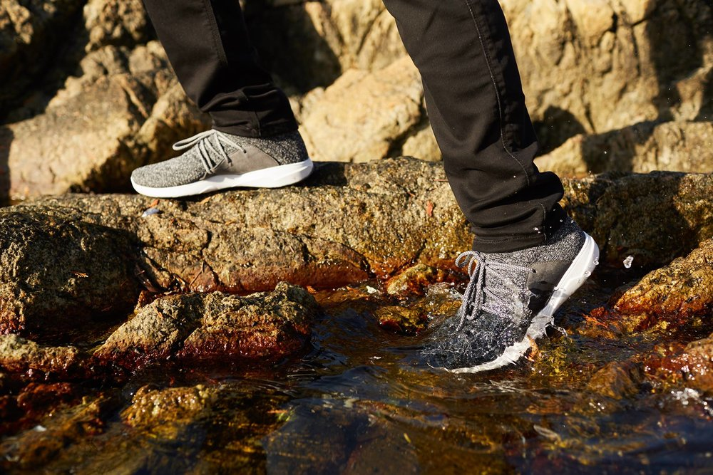 vessi waterproof footwear