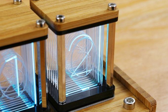 EleksTube-A Time Machine Frillstash