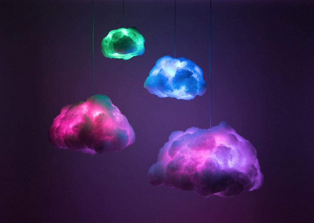 RGB clouds frillstash.jpg