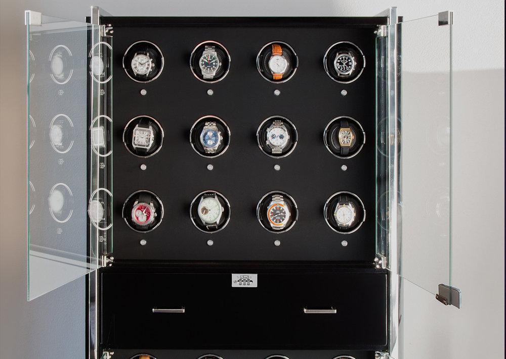 bar 24 Piece Cabinet Frillstash.jpg