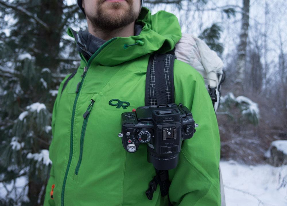 Capture Camera Clip Frillstash.jpg