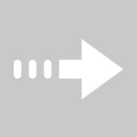 frillstash icons.jpg