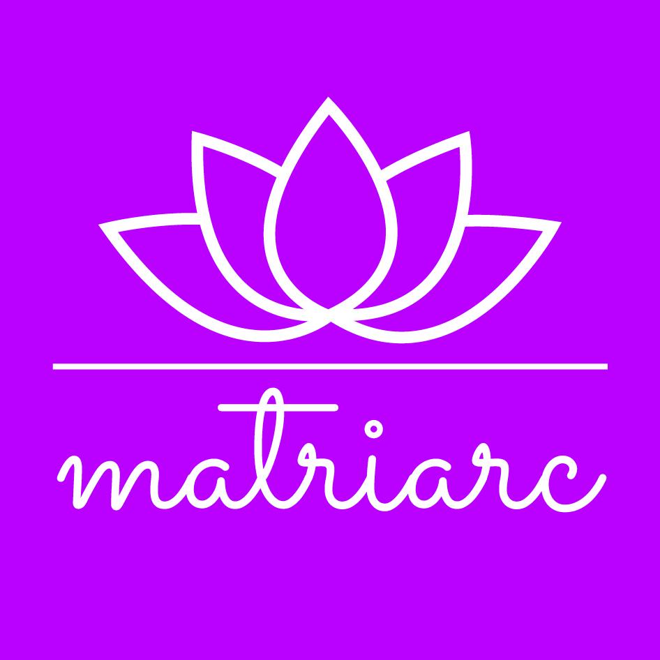 Matriarc pink.jpg