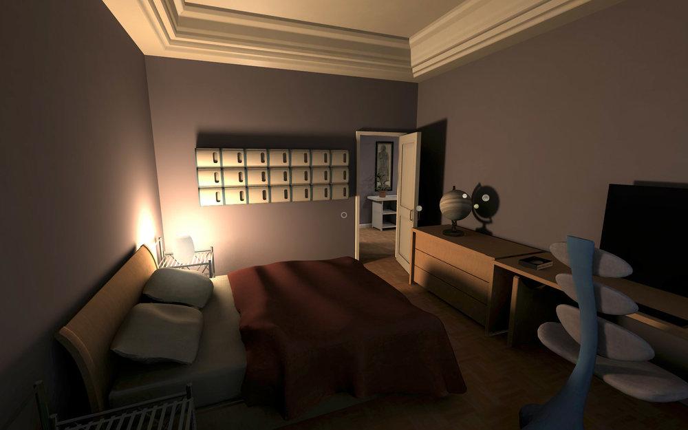 jovia-bedroom.jpg