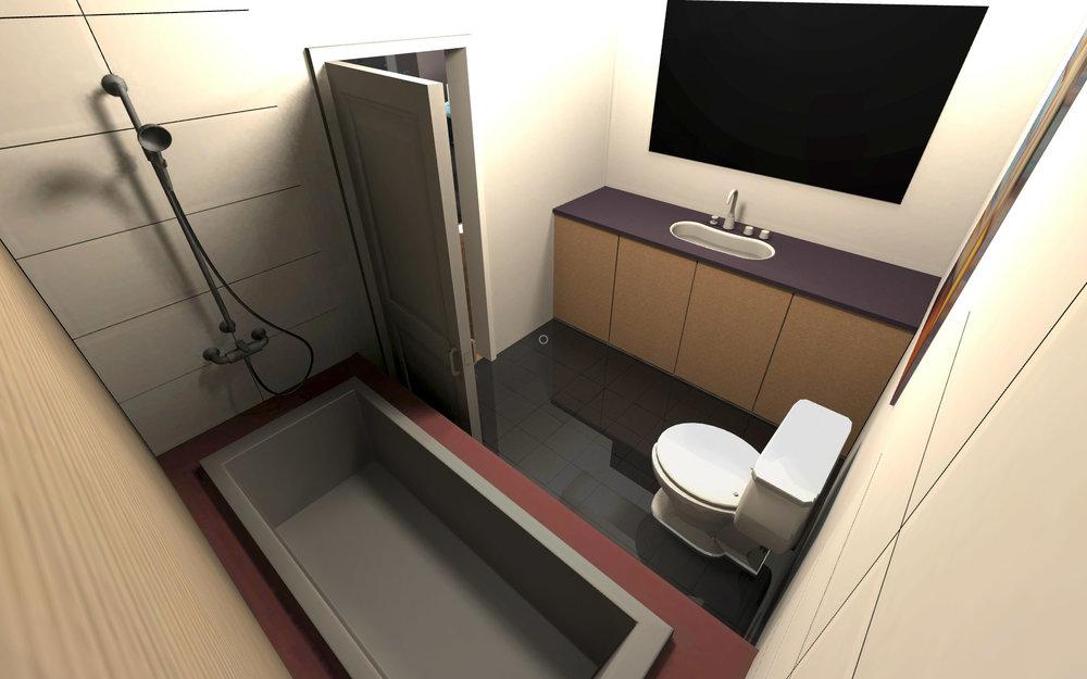 jovia-bathroom.jpg