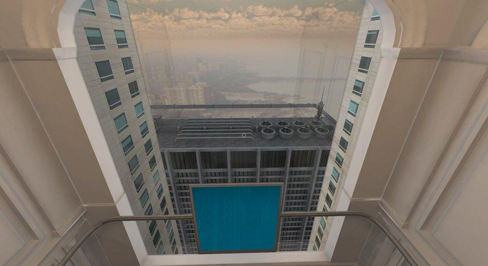 jovia-elevator-e1287597027868.jpg