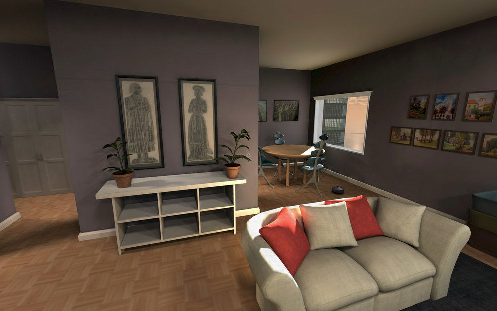 jovia-living-room.jpg