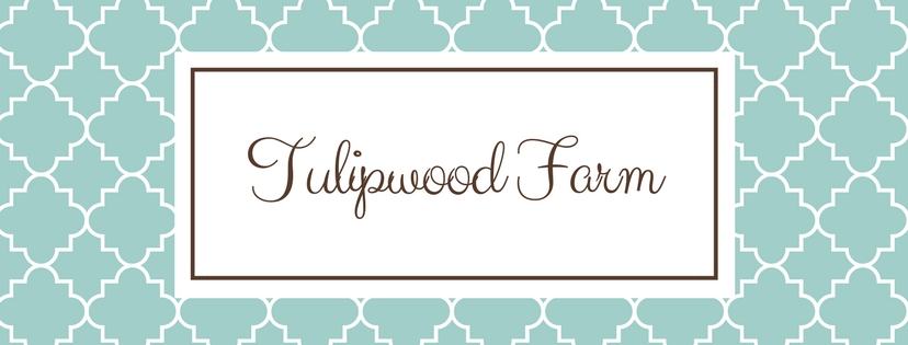 Tulipwood Farm