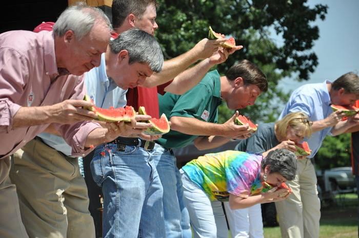 hopemelonfest.jpg