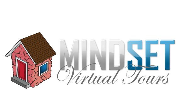 MindSet Virtual Tours