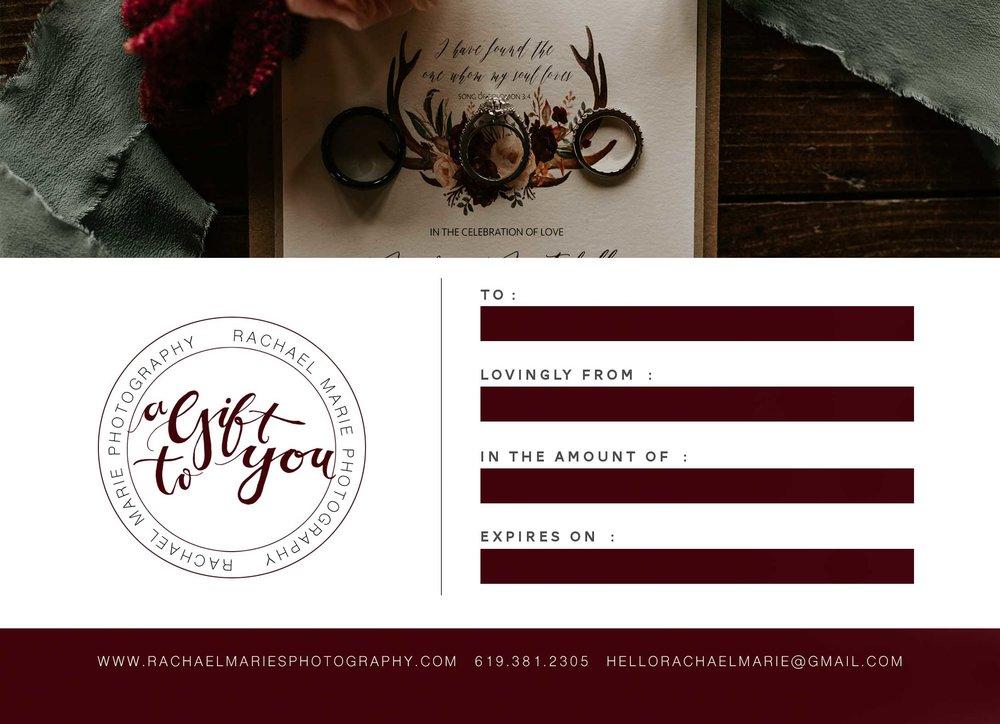 2018 wedding.jpg