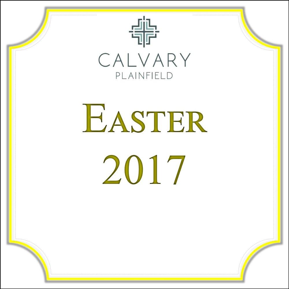 Easter 2017.jpg