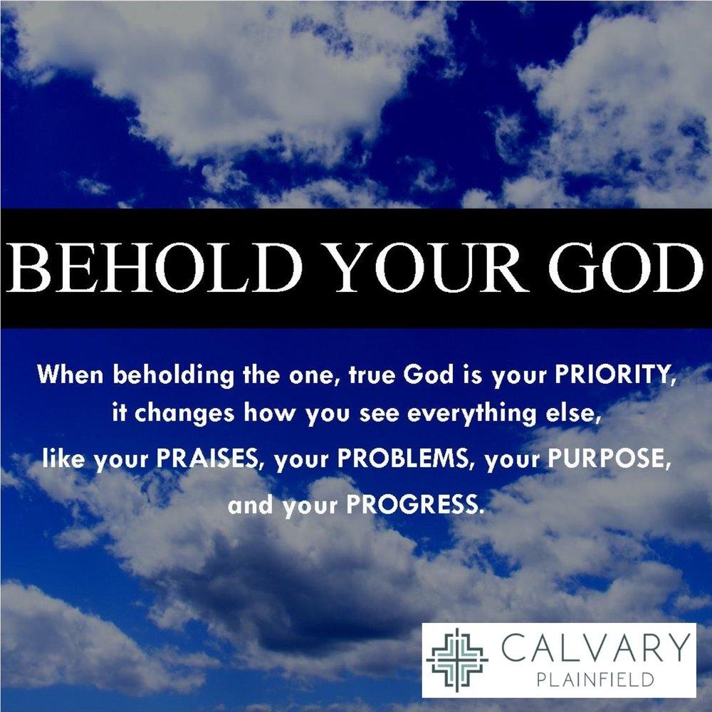 Behold Your God Series.jpg