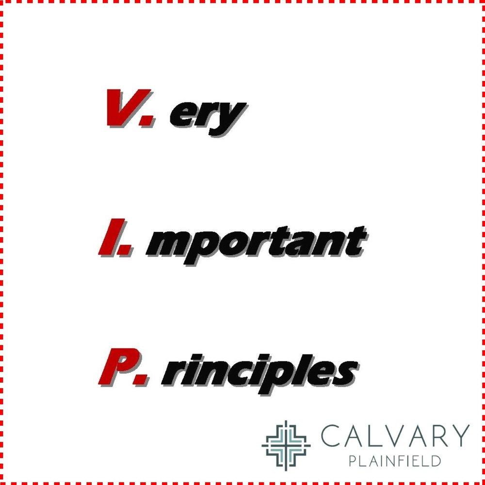 Very Important Principles Series.jpg
