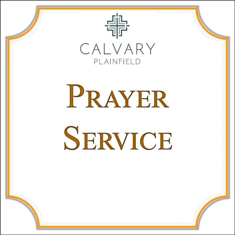 Prayer Service.jpg