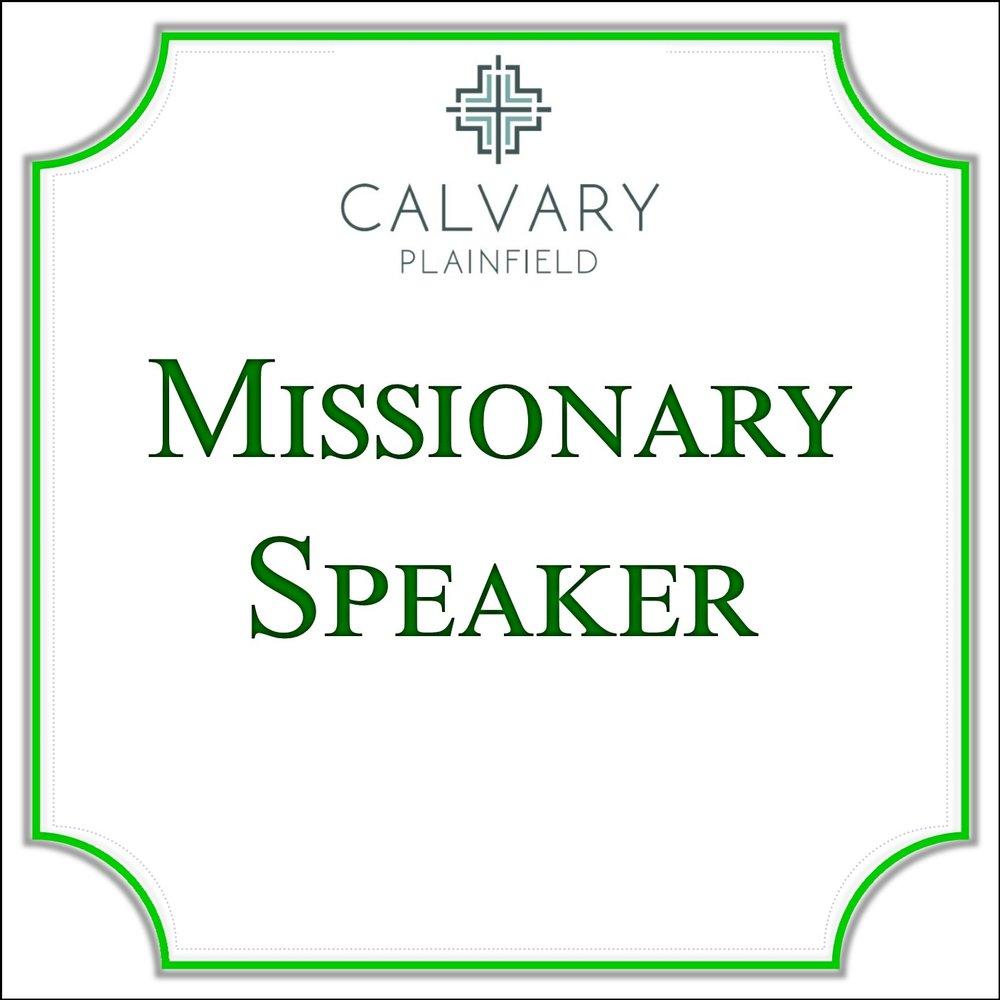 Missionary Speaker.jpg