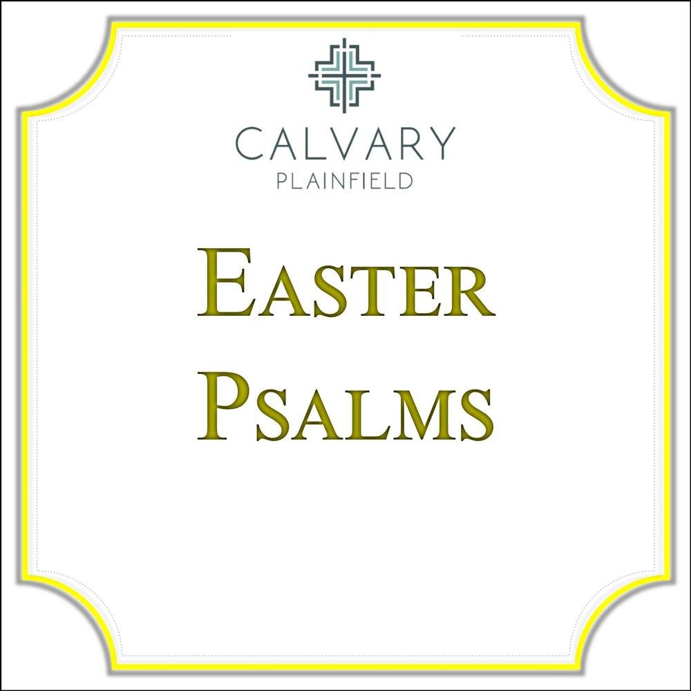 Easter Psalms.jpg