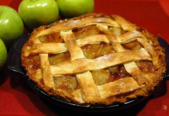 CMR Apple pie.jpg