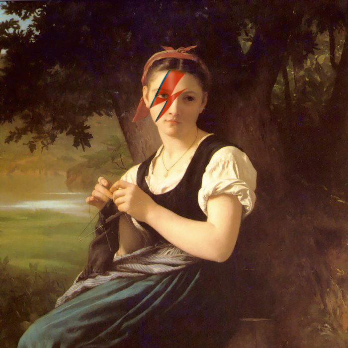The_Knitting_Woman_William-Adolphe_Bouguereau-Aladdin-Sane.png