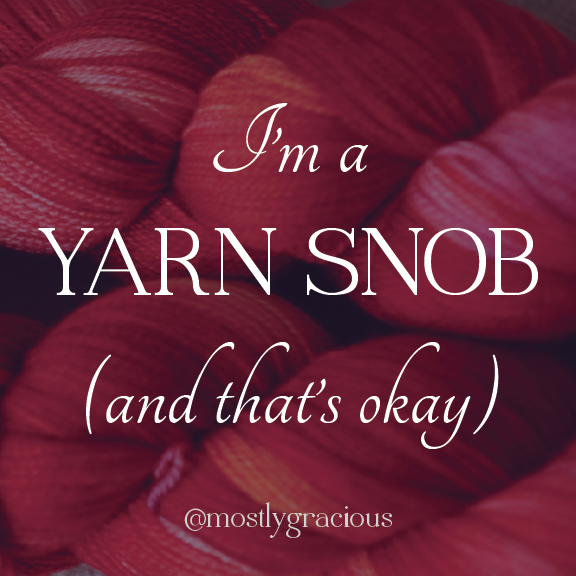 Yarn-Snob-Okay-01-01-01.png