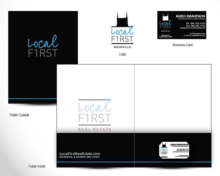 localfirst-identity-print copy.jpg