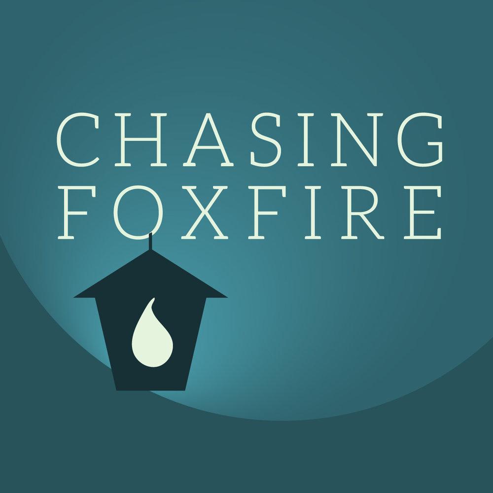 Foxfire-Final-Web.jpg