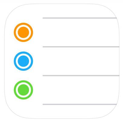 Reminders-Logo.jpg