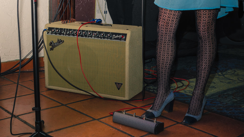 Amps and Heels.jpg