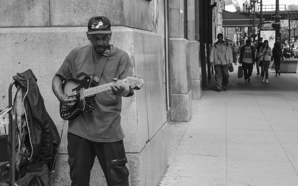 Street Guitarist.jpg