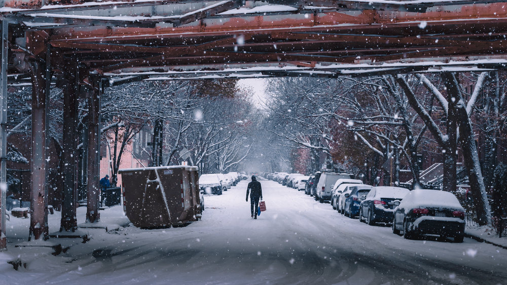 Getting Home(snow).jpg