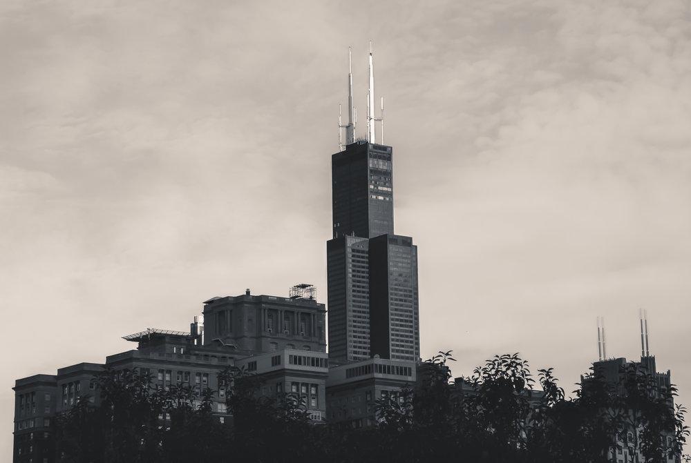 Chicagoland.jpg