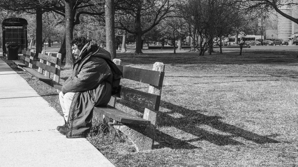 SItting Man.jpg