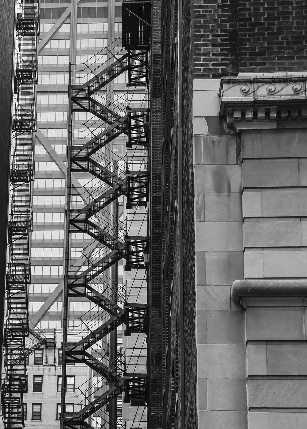 Pattern Stairs.jpg